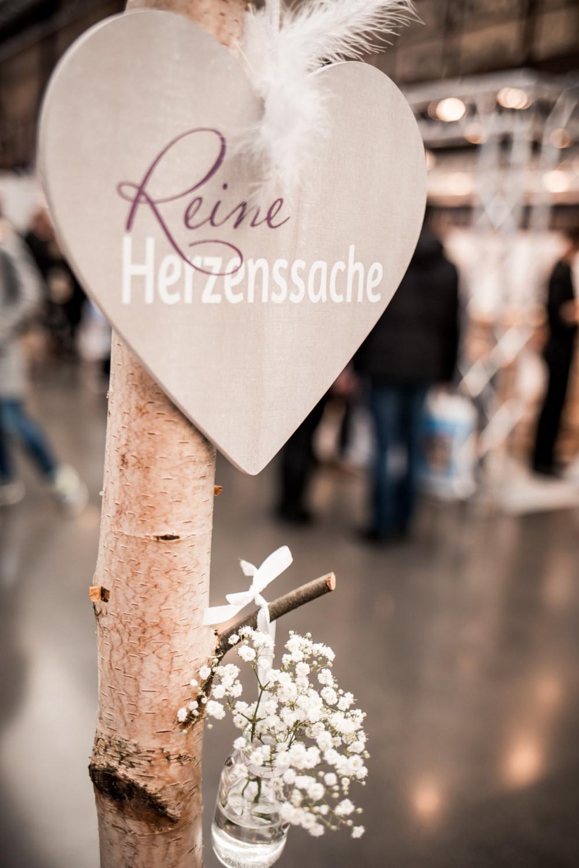 Hochzeitsmesse TrauDich Duesseldorf 2018 2019 3E5A1550