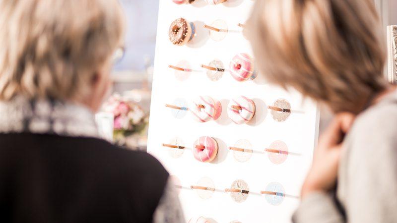 Hochzeitsmesse Rheinland Hochzeitstrends 2019 1
