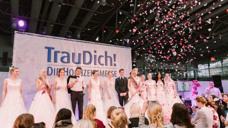 Hochzeitsmesse Rheinland Hochzeitstrends 2019 11