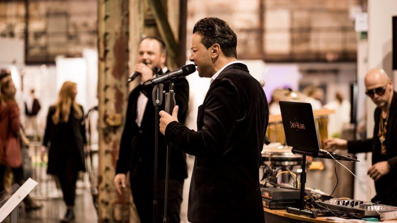Hochzeitsmesse Rheinland Hochzeitstrends 2019 3