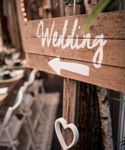 Hochzeitsmesse Rheinland Hochzeitstrends 2019 6
