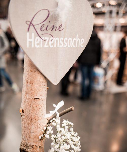 Hochzeitsmesse Rheinland Hochzeitstrends 2019 8
