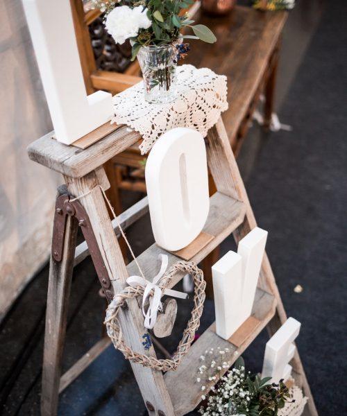 Hochzeitsmesse Rheinland Hochzeitstrends 2019 9