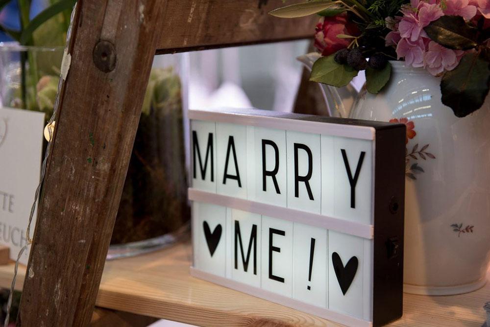 Wir heiraten Duesseldorf 2018 MarryMe 1024x768