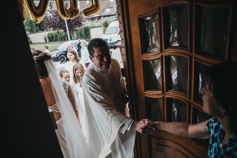 Hochzeitsfotograf jens wenzel 106 JW1 5045