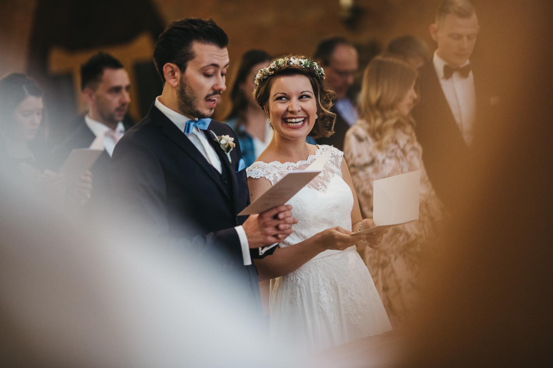 Hochzeitsfotograf jens wenzel 108 JW2 0069