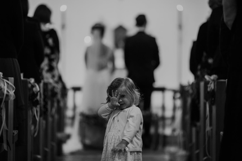 Hochzeitsfotograf jens wenzel 110 JW2 0157