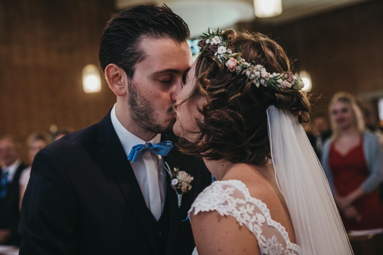 Hochzeitsfotograf jens wenzel 111 JW1 5234