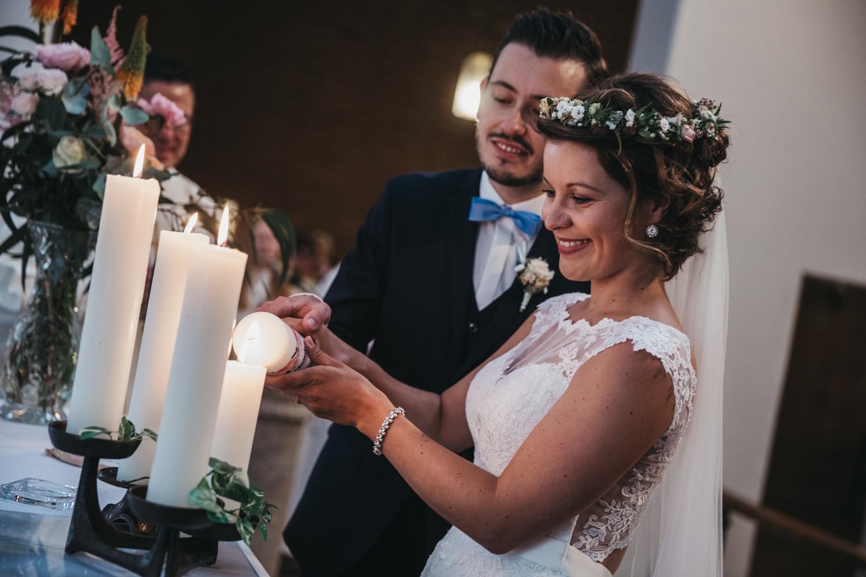 Hochzeitsfotograf jens wenzel 112 JW1 5245