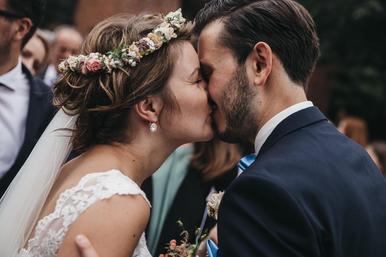 Hochzeitsfotograf jens wenzel 116 JW1 5411