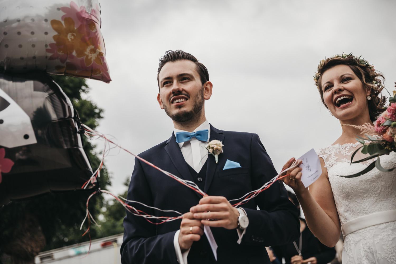 Hochzeitsfotograf jens wenzel 118 JW1 5578