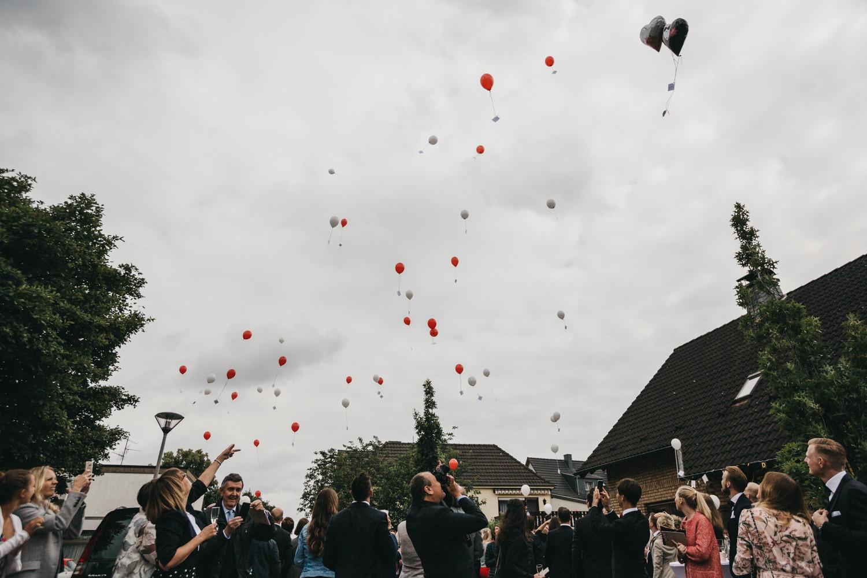 Hochzeitsfotograf jens wenzel 119 IMG 7163