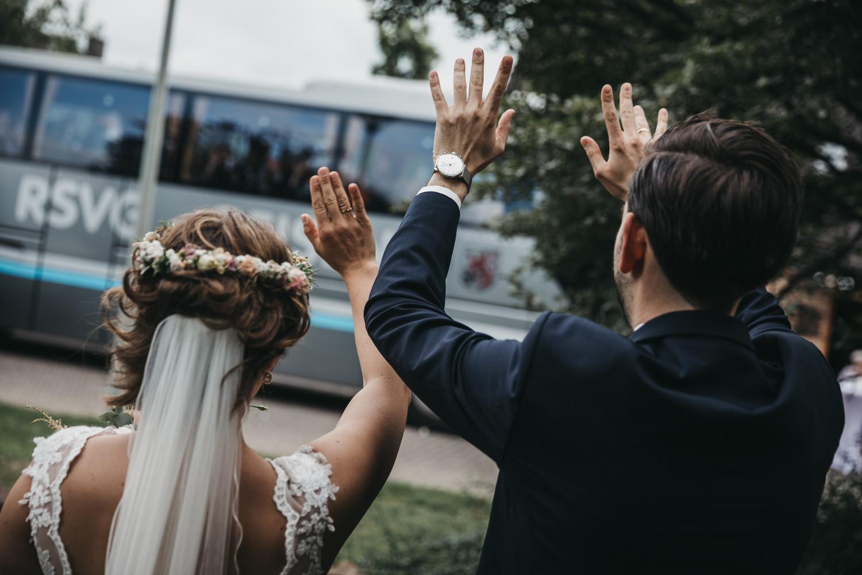 Hochzeitsfotograf jens wenzel 122 JW1 5740
