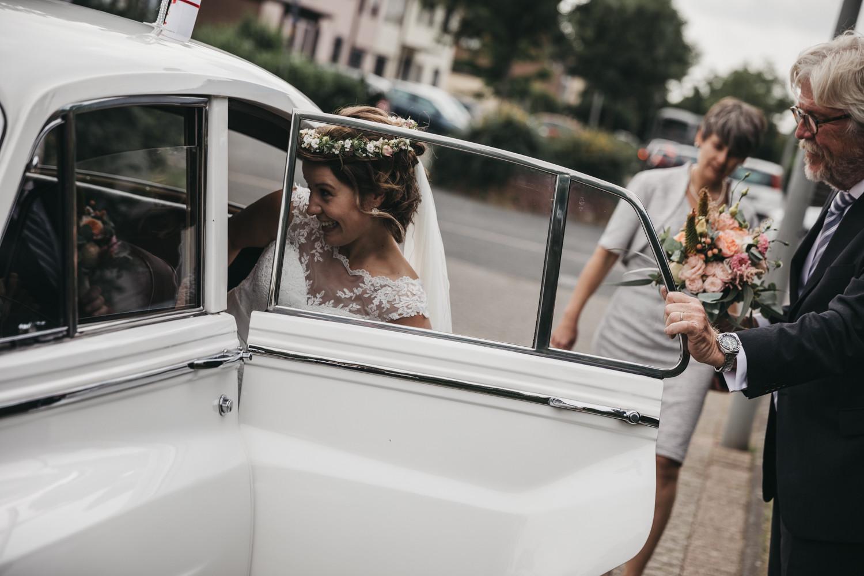 Hochzeitsfotograf jens wenzel 123 JW1 5800