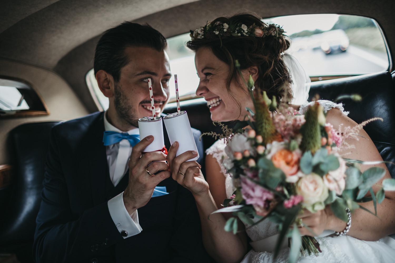Hochzeitsfotograf jens wenzel 125 JW1 5918