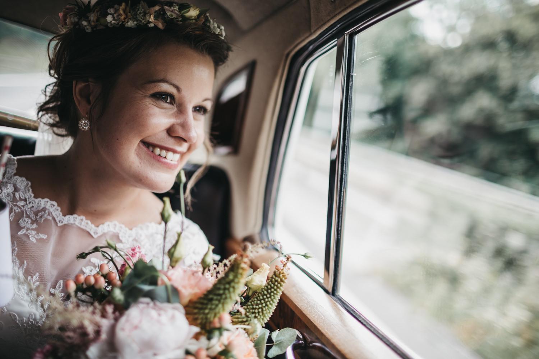 Hochzeitsfotograf jens wenzel 126 JW1 5924
