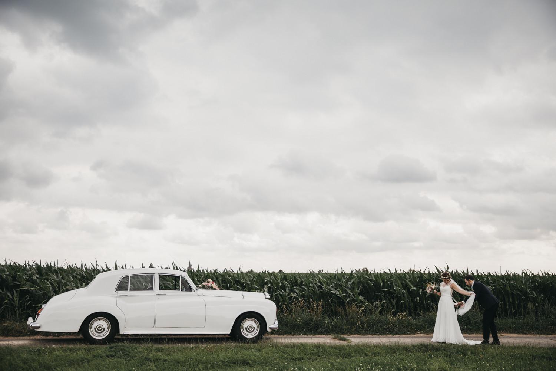 Hochzeitsfotograf jens wenzel 128 JW1 5960
