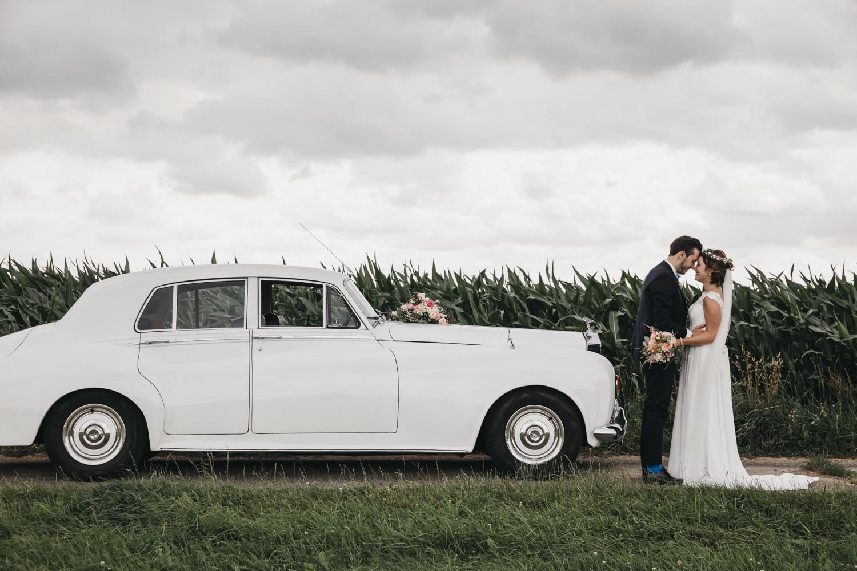 Hochzeitsfotograf jens wenzel 129 JW1 6007