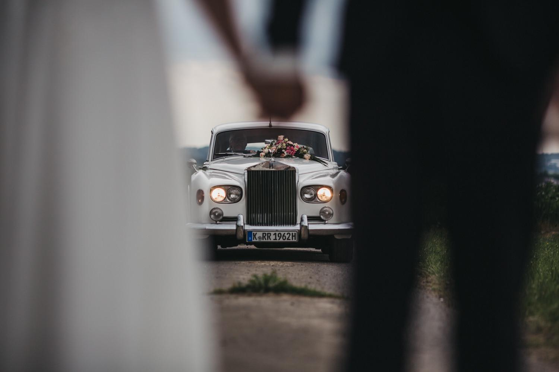 Hochzeitsfotograf jens wenzel 131 JW2 0019