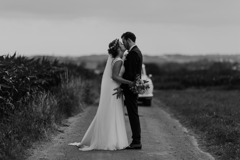 Hochzeitsfotograf jens wenzel 132 JW2 0033