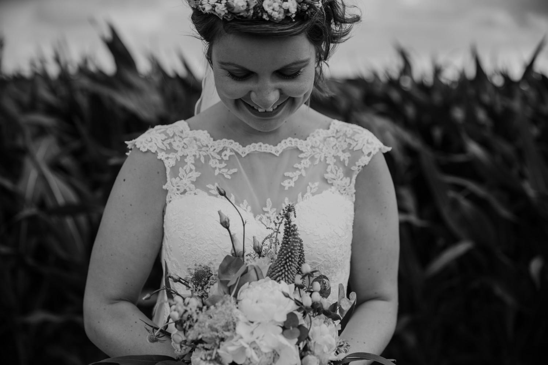 Hochzeitsfotograf jens wenzel 133 JW1 6111