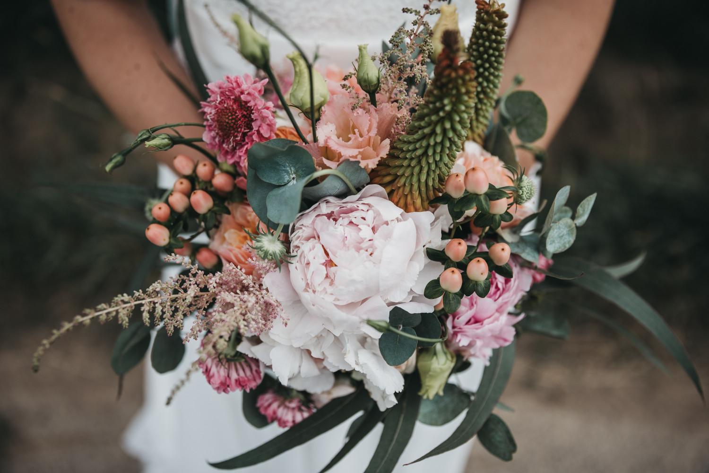 Hochzeitsfotograf jens wenzel 134 JW1 6117