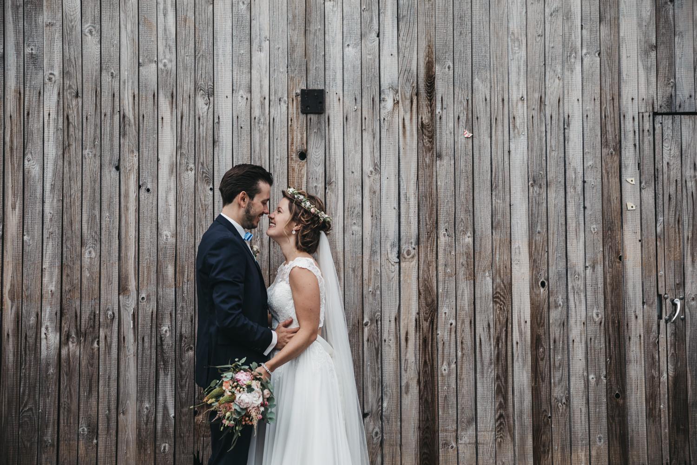 Hochzeitsfotograf jens wenzel 135 JW1 6177