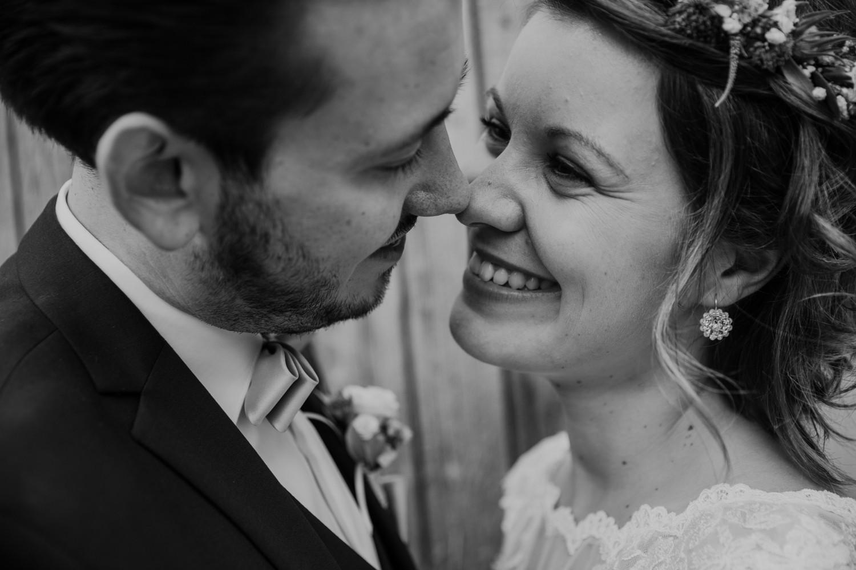 Hochzeitsfotograf jens wenzel 136 JW1 6189