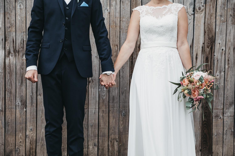 Hochzeitsfotograf jens wenzel 137 JW1 6197