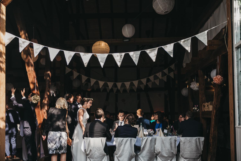 Hochzeitsfotograf jens wenzel 142 JW1 6360