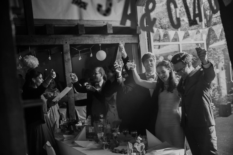 Hochzeitsfotograf jens wenzel 143 JW1 6423