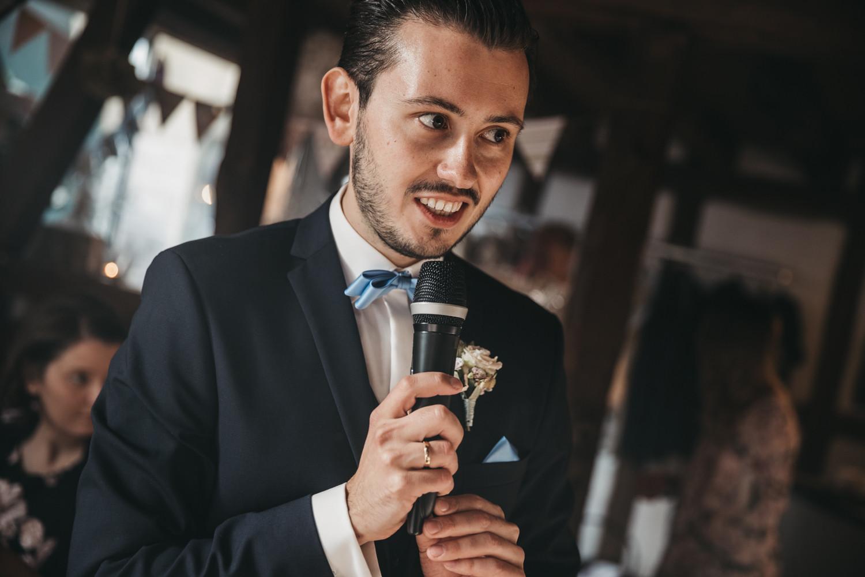 Hochzeitsfotograf jens wenzel 144 JW1 6475