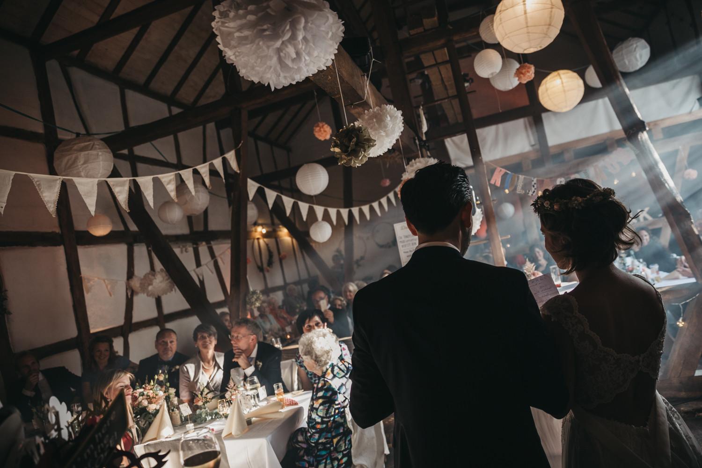 Hochzeitsfotograf jens wenzel 145 JW1 6496