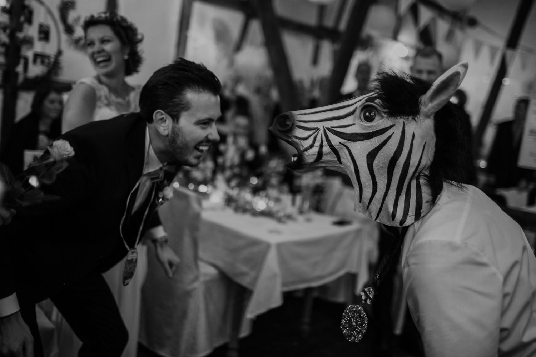 Hochzeitsfotograf jens wenzel 153 JW1 6717