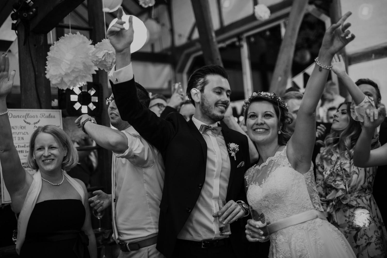 Hochzeitsfotograf jens wenzel 164 JW1 7041