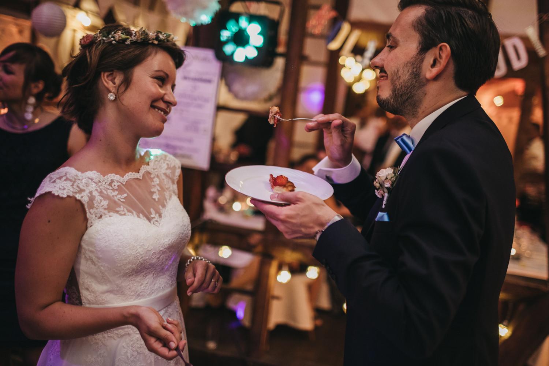 Hochzeitsfotograf jens wenzel 167 JW1 7237