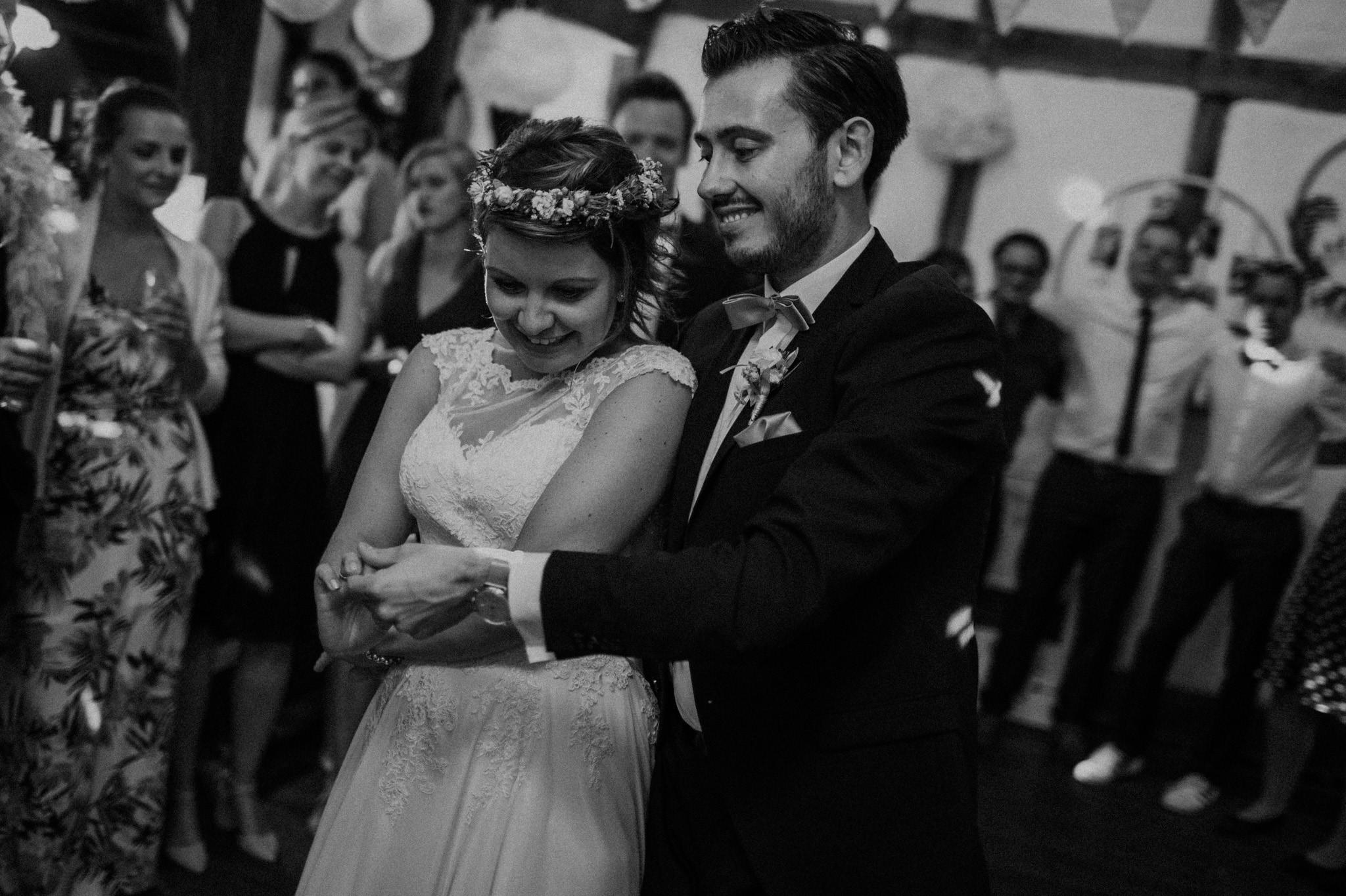 Hochzeitsfotograf jens wenzel 170 JW1 7331 neu