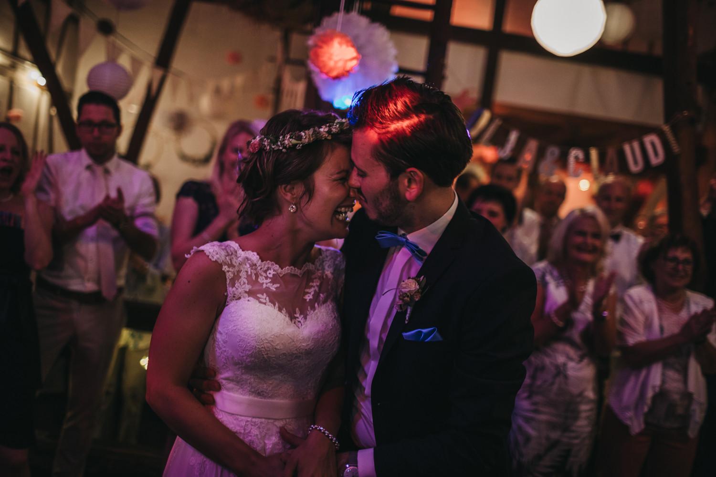Hochzeitsfotograf jens wenzel 171 JW1 7363