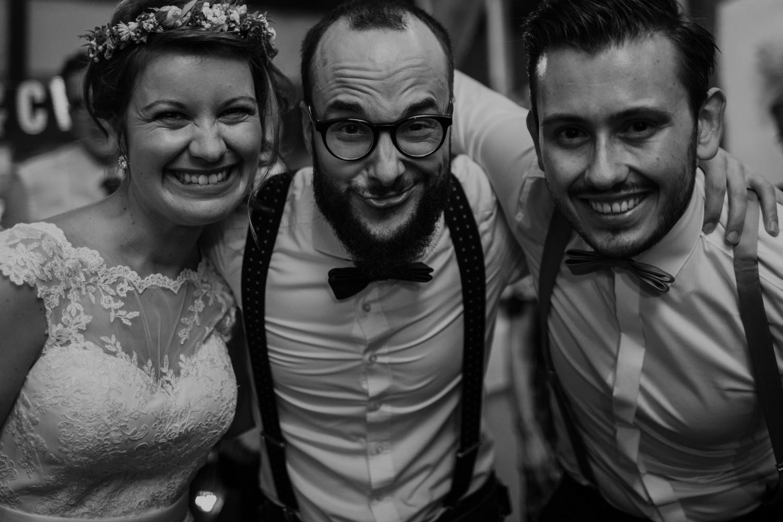 Hochzeitsfotograf jens wenzel 172 JW1 7608