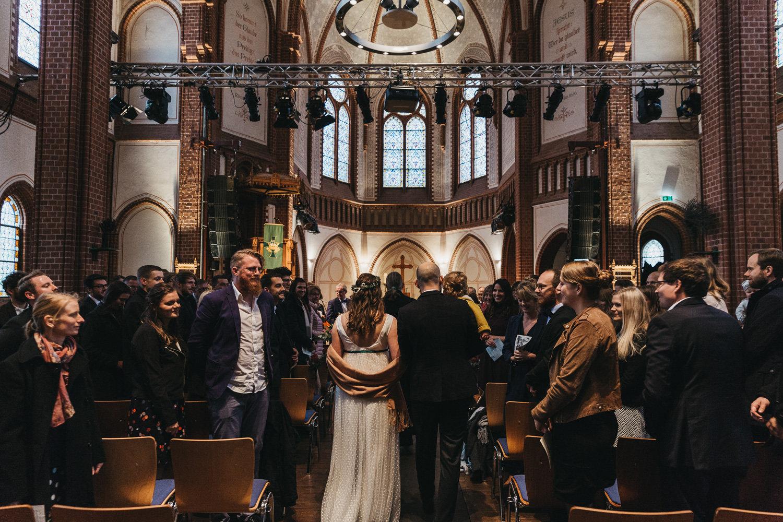 Hochzeitsfotograf jens wenzel 102 IMG 3337