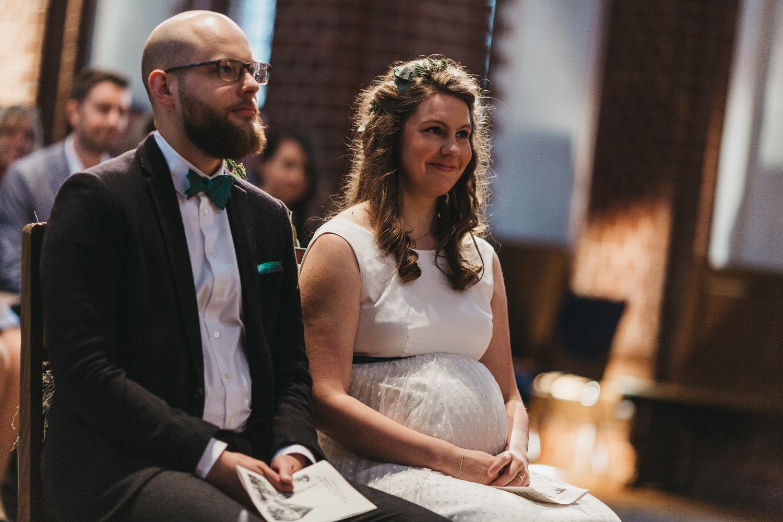 Hochzeitsfotograf jens wenzel 103 JWC 0095