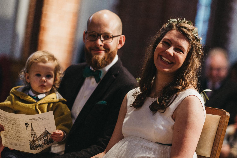 Hochzeitsfotograf jens wenzel 105 JWC 0254