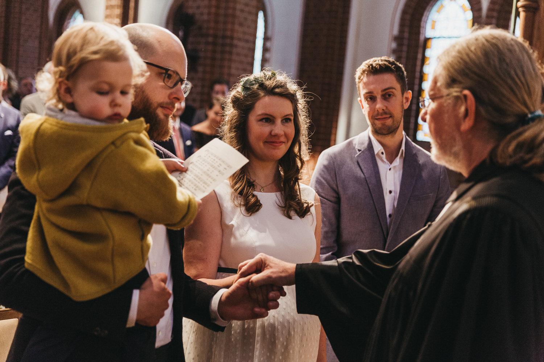 Hochzeitsfotograf jens wenzel 109 IMG 3452