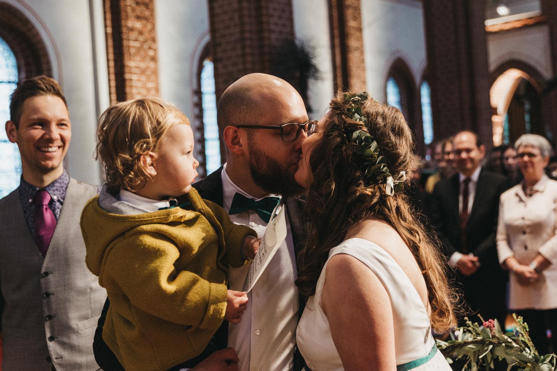 Hochzeitsfotograf jens wenzel 110 IMG 3458