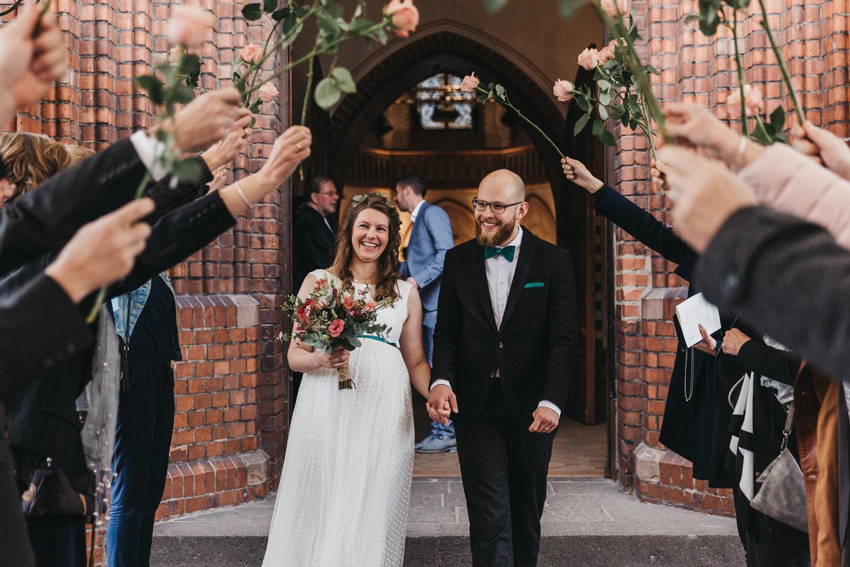 Hochzeitsfotograf jens wenzel 111 IMG 3495