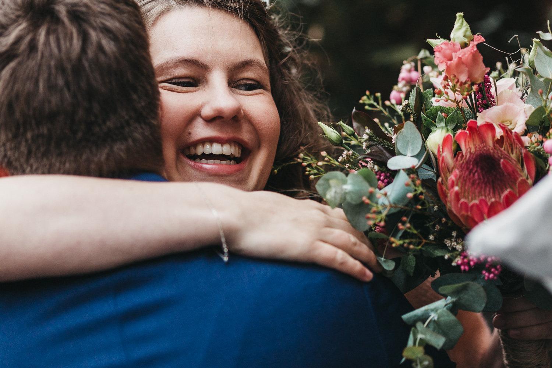 Hochzeitsfotograf jens wenzel 112 JWC 0440
