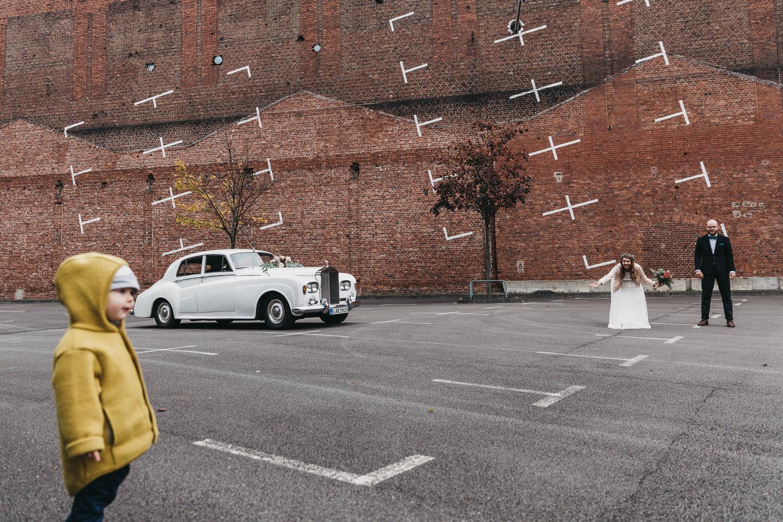 Hochzeitsfotograf jens wenzel 115 IMG 3626