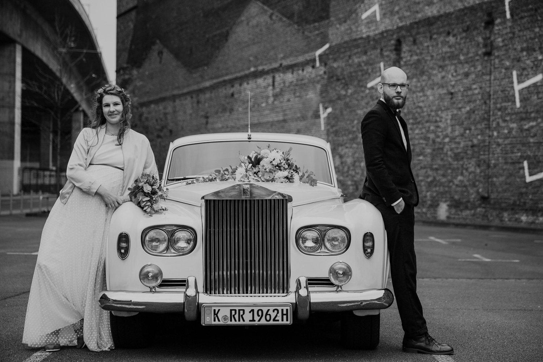 Hochzeitsfotograf jens wenzel 116 IMG 3687