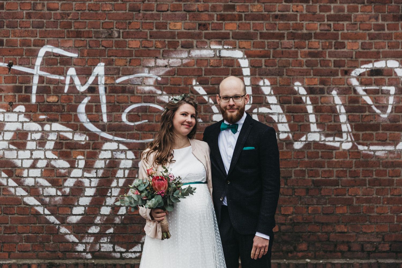 Hochzeitsfotograf jens wenzel 121 IMG 4043