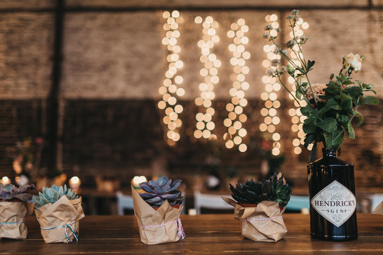 Hochzeitsfotograf jens wenzel 122 IMG 3793